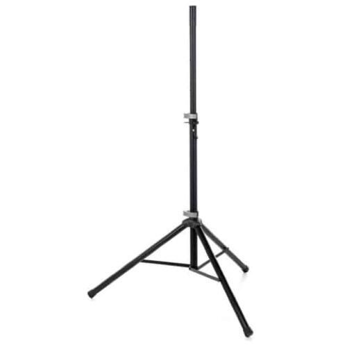 speaker-stand-hire-1