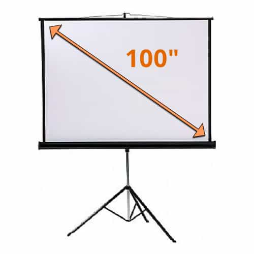 tripodscreen-100