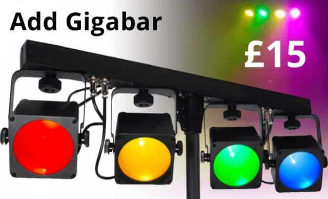 add_gigabar