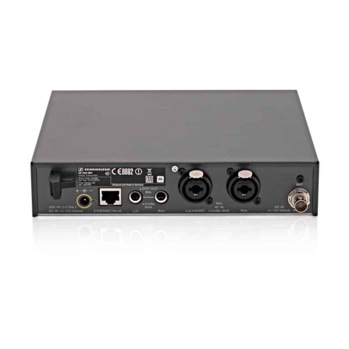 ew300-iem-receiver-hire-2