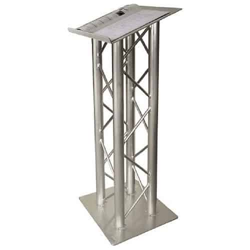 truss-lectern-hire